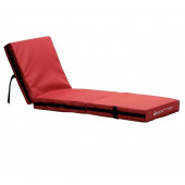 Coussin Flottant 2 Personnes 4W 4w for water