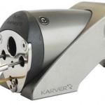 Bloqueur Hautes Charges KJ15 Karver