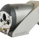Bloqueur Hautes Charges KJ50 Karver