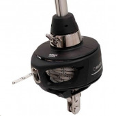 FURLEX 104 S Etai 5 mm Longueur 10500 mm Selden