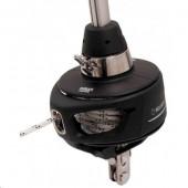 FURLEX 104 S Etai 5 mm Longueur 12900 mm Selden