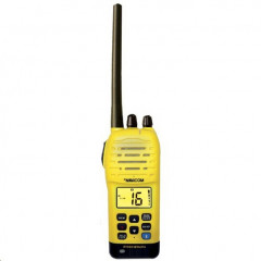 VHF Portable RT-330 Navicom
