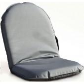 Confort Seat Gris Petit Modèle Comfort seat