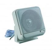 Haut-Parleur pour VHF sur Etrier 20W Euromarine