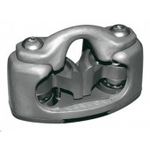 Taquet Coinceur KJ2 Karver