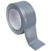 Ruban Adhésif Armé Grey Tape Euromarine