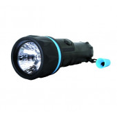 Lampe Torche Etanche 4w for water