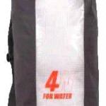 Sac étanche 10 L 4W 4w for water