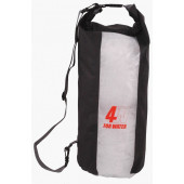 Sac étanche 40 L 4W 4w for water