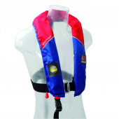 Gilet SKIPPER Automatique 150N 4w for water