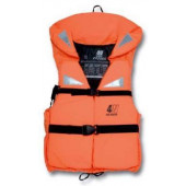 Gilet Frioul 100N 4w for water